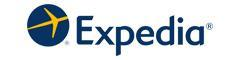 Matters Group Client -  Expedia