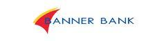 Matters Group Client - Banner Bank