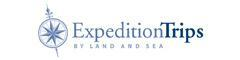 Matters Group Client - Expedition Trips