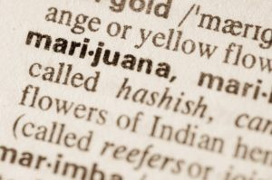 marijuana-slang-300x19_20210406-181023_1