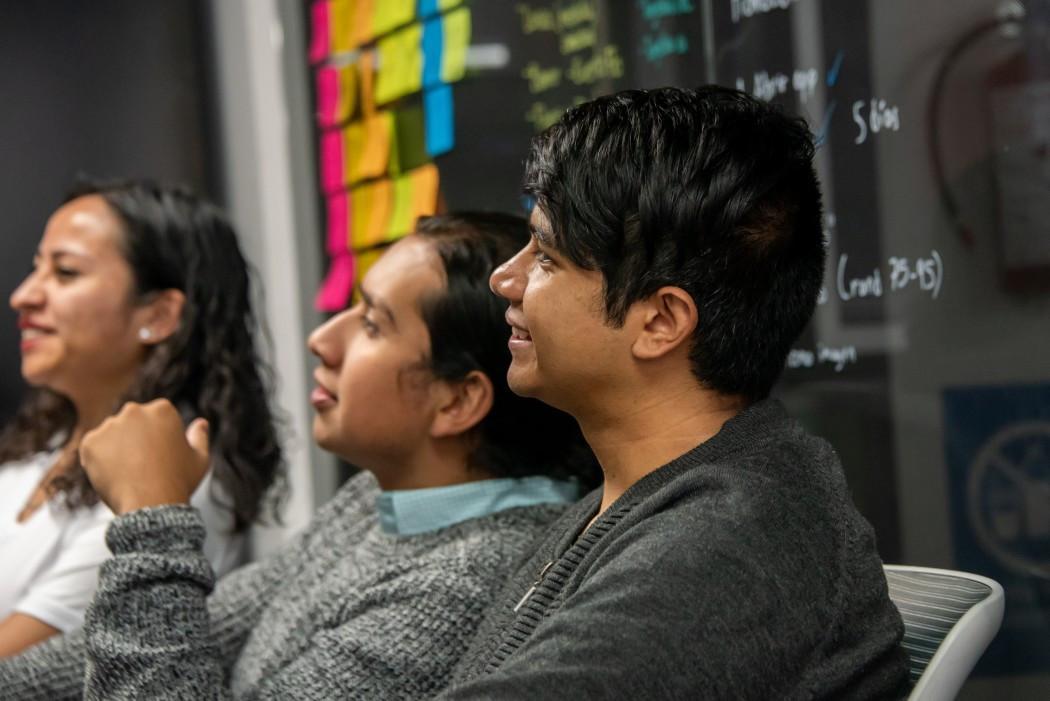 data-science-team-in-meeting