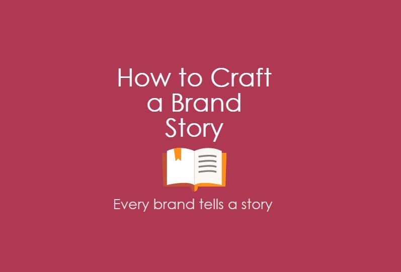 craft-a-brand-story-1
