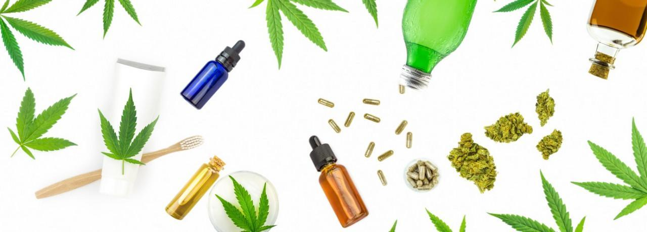5 Rules for Building A Cannabis Brand