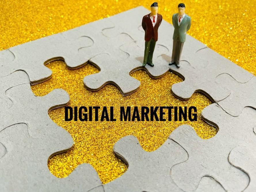 Digital Marketing for Cannabis Brands