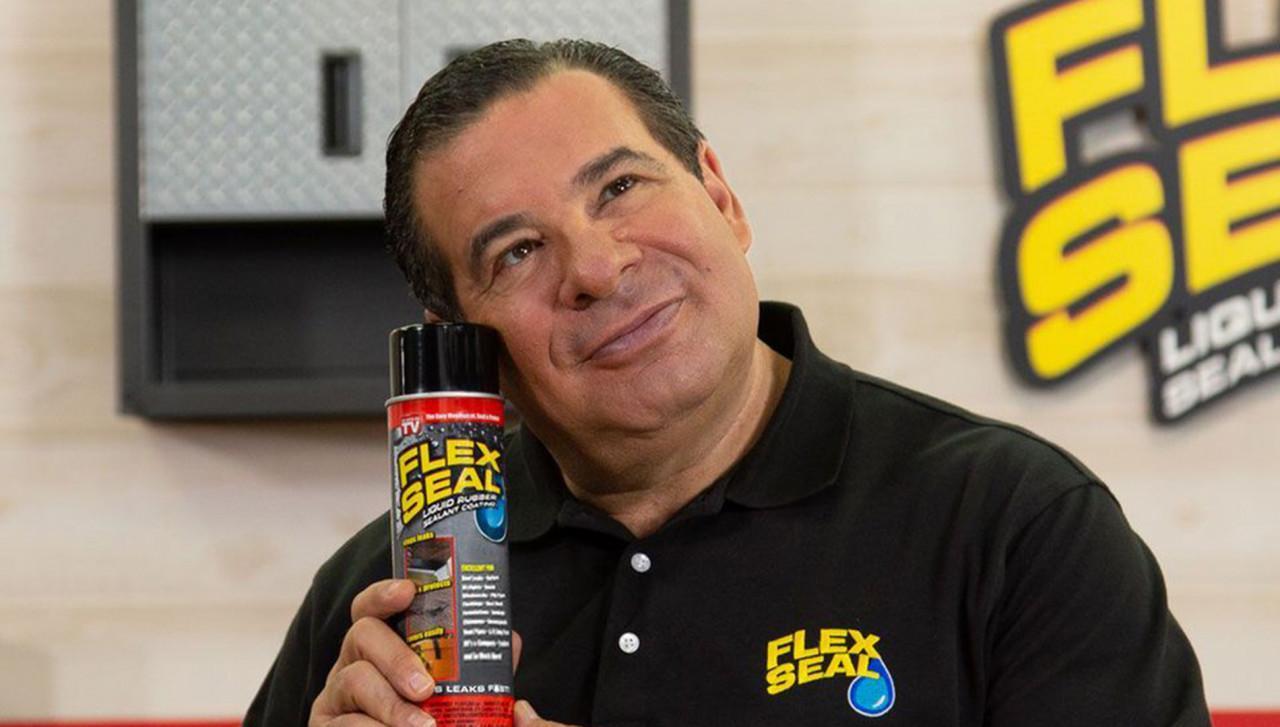mattersgroup-ai-marketing-phil-flex-seal