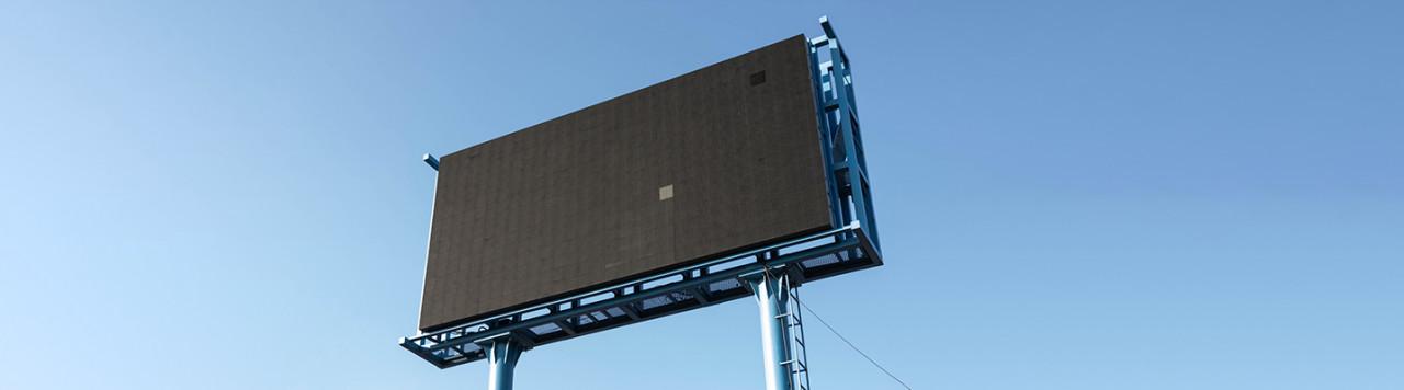 cannabis-advertising-digital-board-wide