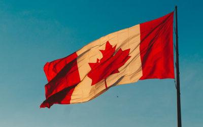 Canadian-cannabis-market-400x25_20210406-172746_1