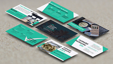 california-cannabis-packaging-guidelines-_20210406-185515_1